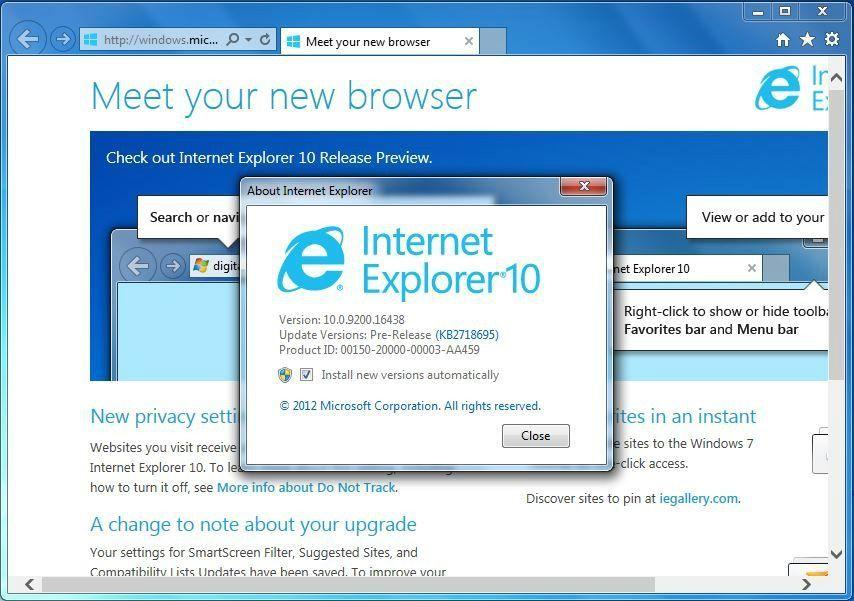 微软浏览器edge安卓手机版图2