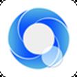 qp浏览器手机版