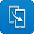 手机克隆软件app
