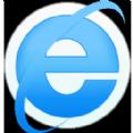 微软浏览器官方版
