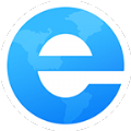 2345浏览器官方版