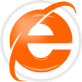 积米浏览器官网版
