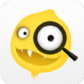uc浏览器最新版