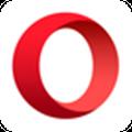 电脑欧朋浏览器极速精简版下载2018