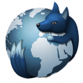 水狐浏览器2017