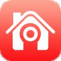 掌上看家官方最新版app安裝