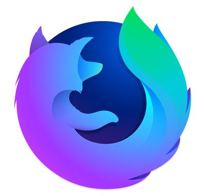 火狐浏览器不想检查更新怎么办?火狐浏览器不检查更新的设置方法[多图]