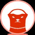 哈尼手機瀏覽器app免費版