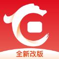 華夏手機銀行5.0版本