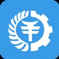 福建扶贫app