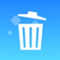 清理降溫神器app軟件安卓版