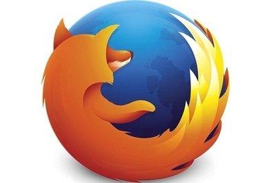 火狐浏览器怎么用插件把网页繁体转为简体?设置方法分享[多图]