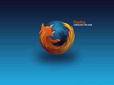 火狐浏览器如何添加谷歌访问助手?需要如何添加[多图]