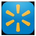 沃尔玛超市网上购物