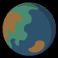 馒头地球最新版