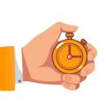 時間規劃器