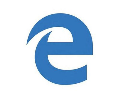 如何让Edge浏览器启动时打开指定网页?设置方法是什么[多图]