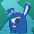 兔子逃亡安卓版