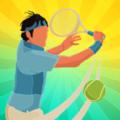 Tournament Tennis安卓版