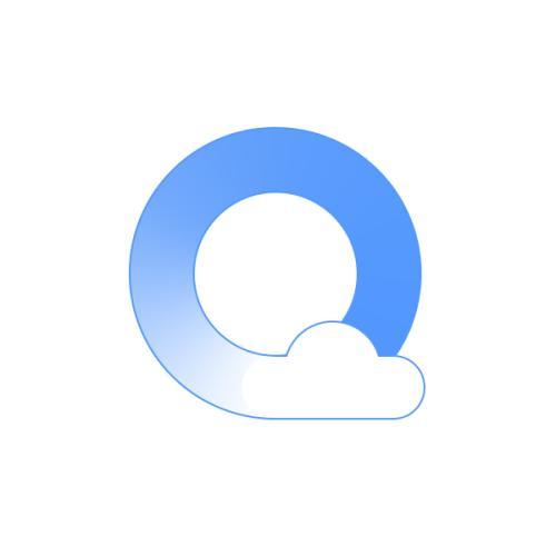 QQ浏览器怎么把文件添加到私密空间?怎么使用私密空间[多图]