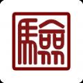 山东省市场监管登记注册