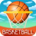 篮球大师挑战赛安卓版