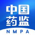 中國醫藥信息查詢平臺