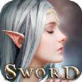 剑灵世界堕落之王官方版