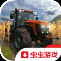 農場模擬專業版3破解版