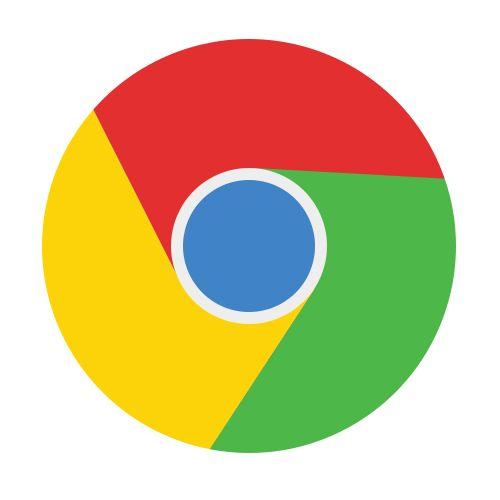 谷歌浏览器打不开任何网页怎么办?谷歌浏览器打不开任何网页解决方法[多图]