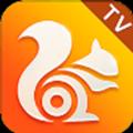 uc浏览器tv版