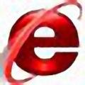 哎呀浏览器官方电脑版