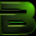 bb浏览器官方下载v2.6.3免费安装