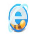 yy浏览器官网下载V3.5.4417.0版(歪歪浏览器)