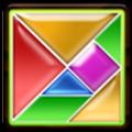Tangram七巧板浏览器