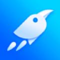 小鸟浏览器下载安装手机版V1.1