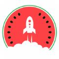 西瓜浏览器最新官网版