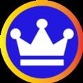 皇帝瀏覽器2017