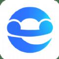 eotu浏览器手机版