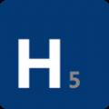 h5瀏覽器