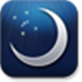 lunascape浏览器最新版