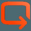 qword瀏覽器官方版
