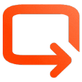 qword浏览器官方版