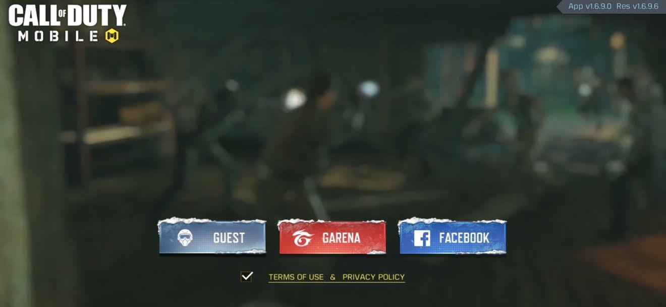 使命召喚戰區官網版圖3