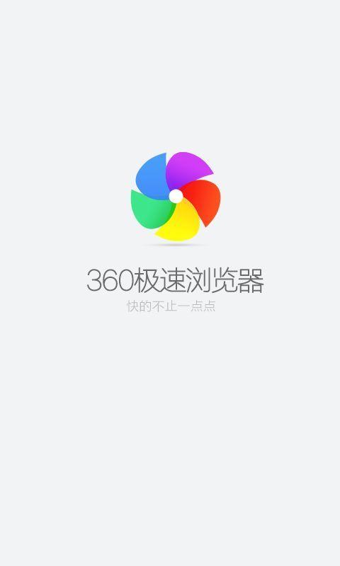 360極速瀏覽器2019最新版圖2