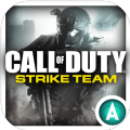 暴雪使命召喚戰區官網正式版(Call of Duty Warzone)