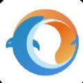 QQ浏览器官网下载地址