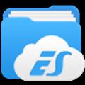 es文件瀏覽器電腦版