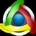 游侠游戏浏览器最新版