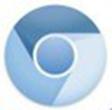 chromium浏览器v48.0.2548.0